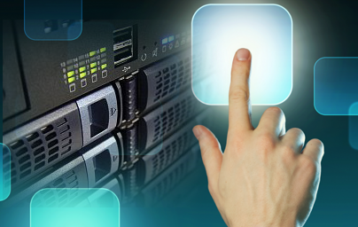 Web Hosting Solutions Adelaide